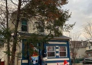 Foreclosed Home in Staten Island 10303 ARLINGTON AVE - Property ID: 4345590417