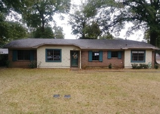 Foreclosed Home in Satsuma 36572 NORTON DR - Property ID: 4345598745