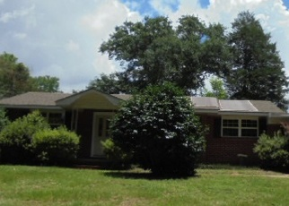 Foreclosed Home in Enterprise 36330 GREENAWAY DR - Property ID: 4345662686