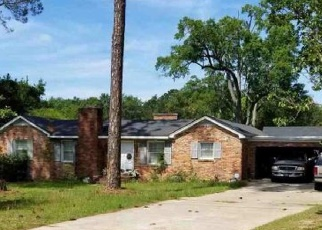 Foreclosed Home in Ashburn 31714 MCLENDON ST - Property ID: 4345663561