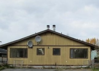 Foreclosed Home in Anchorage 99504 MOSS CT - Property ID: 4345668824