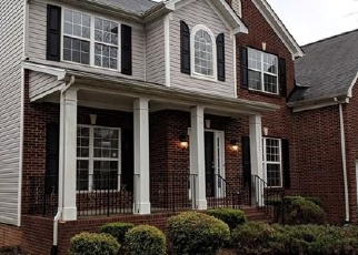 Foreclosed Home in Charlotte 28278 GLENBURN LN - Property ID: 4345672764