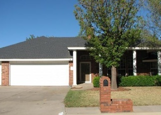 Foreclosed Home in Clovis 88101 JEANIE DR - Property ID: 4345677126