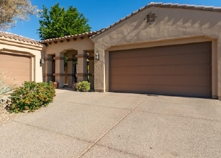 Foreclosed Home in Goodyear 85395 W CYPRESS ST - Property ID: 4345702992