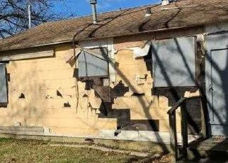 Foreclosed Home in Central Islip 11722 ASH ST - Property ID: 4345707354