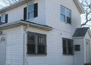 Foreclosed Home in Springfield Gardens 11413 133RD AVE - Property ID: 4345745905