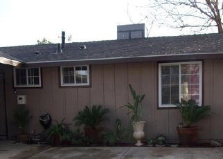 Foreclosed Home in Fresno 93726 E SWIFT AVE - Property ID: 4345747655