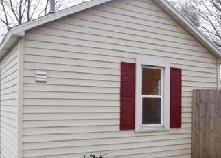 Foreclosed Home in Otsego 49078 CHARLES ST - Property ID: 4345751596