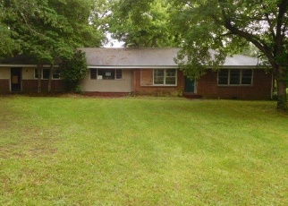 Foreclosed Home in Fayetteville 30215 HIGHWAY 85 S - Property ID: 4345758603