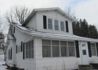 Foreclosed Home in Glenwood City 54013 MAPLE ST - Property ID: 4345797130