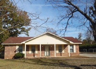 Foreclosed Home in Statesboro 30461 MEADOW DR - Property ID: 4345811599