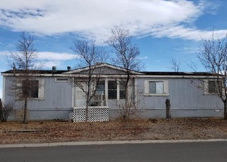 Foreclosed Home in Battle Mountain 89820 COVE AVE - Property ID: 4345820354