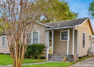 Foreclosed Home in Corpus Christi 78411 ANDERSON ST - Property ID: 4345833492