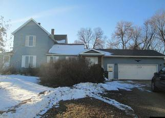 Foreclosed Home in Saint Peter 56082 STATE HIGHWAY 22 - Property ID: 4345838310