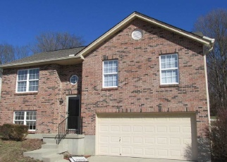 Foreclosed Home in Erlanger 41018 VIRGINIABRADFORD CT - Property ID: 4345876415