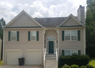 Foreclosed Home in Douglasville 30134 SNOWBIRD LN - Property ID: 4345878606