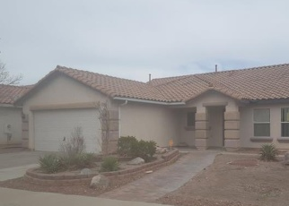Foreclosed Home in Henderson 89012 HOPEWELL AVE - Property ID: 4345904444