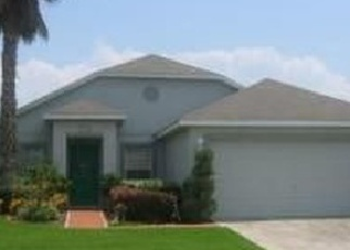 Foreclosed Home in Orlando 32828 TRIPHAMMER WAY - Property ID: 4345911909