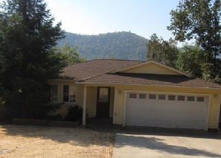 Foreclosed Home in Gold Hill 97525 5TH AVE - Property ID: 4345947812