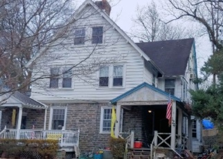 Foreclosed Home in Wyncote 19095 HEACOCK LN - Property ID: 4345955245