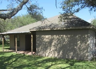 Foreclosed Home in Ingleside 78362 SUNSET - Property ID: 4345957442