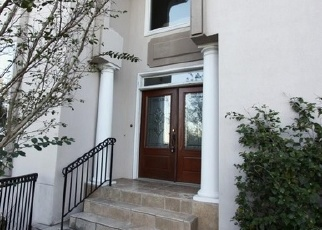 Foreclosed Home in Marietta 30062 OAK TRAIL DR - Property ID: 4345970584