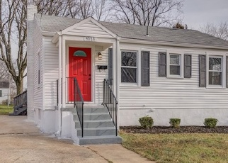 Foreclosed Home in College Park 20740 51ST AVE - Property ID: 4345979334