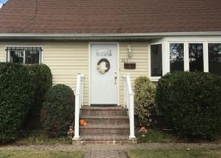 Foreclosed Home in Rockville Centre 11570 PERSHING BLVD - Property ID: 4345985474