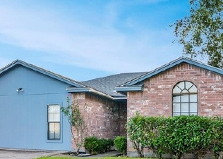 Foreclosed Home in Corpus Christi 78415 CRESTERRACE DR - Property ID: 4345991605