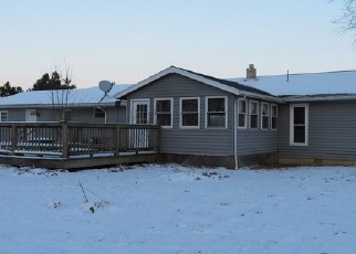 Foreclosed Home in Crestline 44827 BIDDLE RD - Property ID: 4345996420