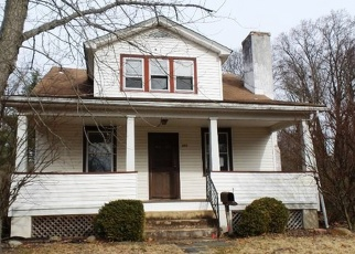 Foreclosed Home in Mantua 08051 BROOK DR - Property ID: 4346004749