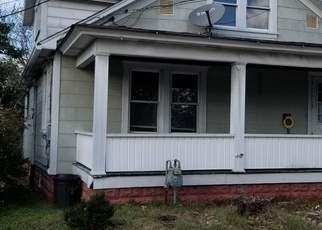 Foreclosed Home in Uniontown 15401 LIBERTY ST - Property ID: 4346015248