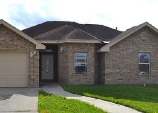 Foreclosed Home in Mission 78574 W SOLAR DR - Property ID: 4346020958