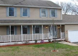 Foreclosed Home in Johnston 02919 DI FAZIO DR - Property ID: 4346024445