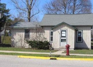 Foreclosed Home in Elk Rapids 49629 BRIDGE ST - Property ID: 4346056416