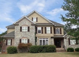 Foreclosed Home in Davidson 28036 FOX RIDGE CIR - Property ID: 4346072634