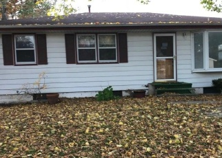 Foreclosed Home in Lincoln 68507 MORTON ST - Property ID: 4346085324