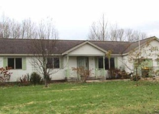 Foreclosed Home in Ashland 54806 MAIN ST E - Property ID: 4346100214