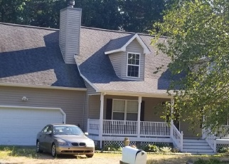 Foreclosed Home in Hayes 23072 GUINEA RD - Property ID: 4346126949