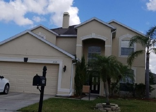 Foreclosed Home in Orlando 32820 HOLLY PINE CIR - Property ID: 4346139641