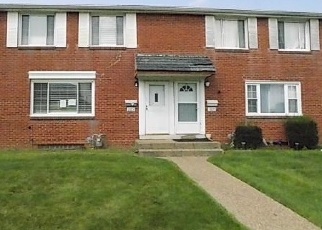 Foreclosed Home in Pittsburgh 15236 MACASSAR DR - Property ID: 4346141838