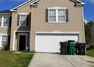 Foreclosed Home in Charlotte 28216 DILLARD RIDGE DR - Property ID: 4346151913
