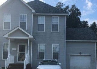 Foreclosed Home in Norfolk 23508 W 25TH ST - Property ID: 4346160666