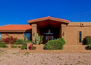 Foreclosed Home in Fountain Hills 85268 E CASCADE DR - Property ID: 4346165928