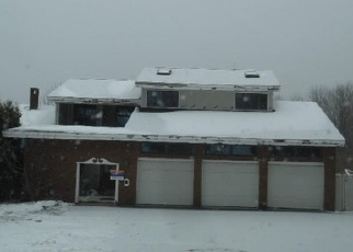 Foreclosed Home in Lewiston 04240 FERRY RD - Property ID: 4346170289