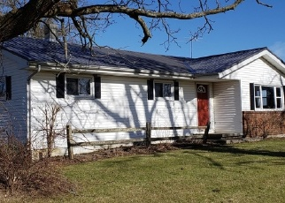 Foreclosed Home in Cardington 43315 COUNTY ROAD 23 - Property ID: 4346189118