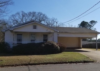 Foreclosed Home in Tuscaloosa 35404 23RD AVE E - Property ID: 4346199646