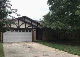 Foreclosed Home in Tulsa 74133 S 69TH EAST AVE - Property ID: 4346209718