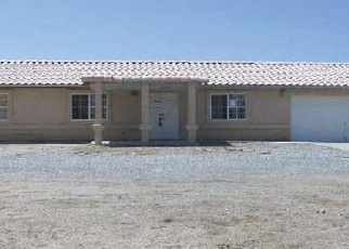 Foreclosed Home in Pahrump 89048 TIPTOP TRL - Property ID: 4346210595