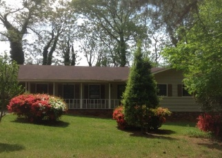 Foreclosed Home in Buford 30518 DAVIS ST - Property ID: 4346216728